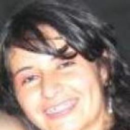 Dilia Lucia Prieto Hernandez - Dominio Estudio - Bogotá