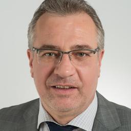 Roland Süssner - RSV-Versicherungsmakler Roland Süssner - München