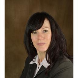 Annette Albrecht's profile picture