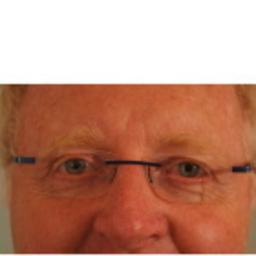 Wolfgang Himmel