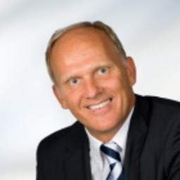 Jörg Koepper - Rechtsanwaltskanzlei - Köln