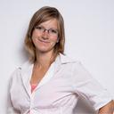 Katja Bauer - Leisnig