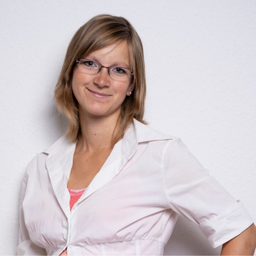 Katja Bauer's profile picture