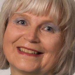 Judith Harder - Wirtschaftlichen Erfolg mit Logik des demografischen Wandels erzielen - Pirmasens
