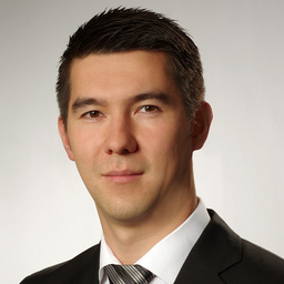 Dr Wilhelm Hoffmeister - Sanofi-Aventis Deutschland GmbH - Heidelberg