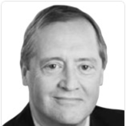 Joe Bolen - Moderna Therapeutics - Cambridge