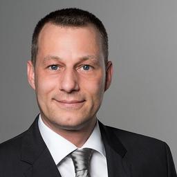 Axel Welsch