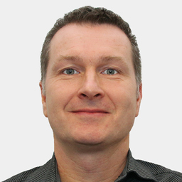 Dipl.-Ing. Eric Kaufmann's profile picture
