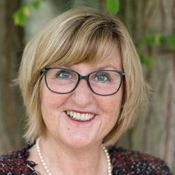 Astrid Braun-Höller - Kommunikation & Strategie - Bad Bodendorf