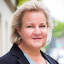 Andrea Busch - München