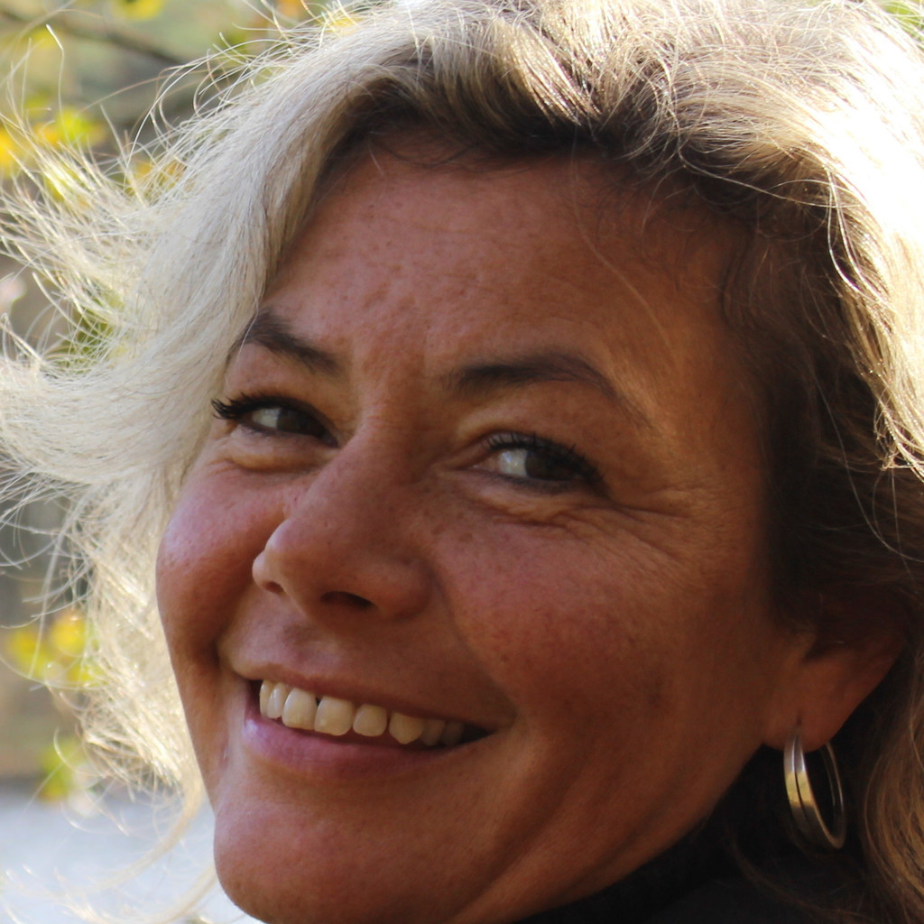 Katrin Hewakowski