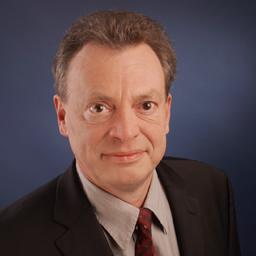 Dr. Robert Pilz - Oracle Deutschland B.V. & Co. KG, Düsseldorf - Krefeld