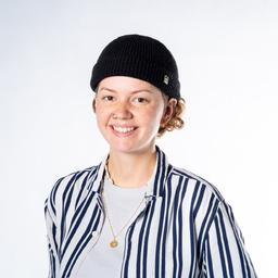 Jana Linß - Stickveredelung - Hollfeld