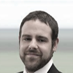 Dr. Christoph Morhard's profile picture