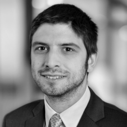 Dr. Ermano Geuer - EY Law Pelzmann Gall Rechtsanwälte GmbH - Wien