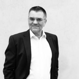Helge Kress - Helge Kress - Handelsagentur - Lichtenfels