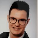 Markus Decker - Buchbach