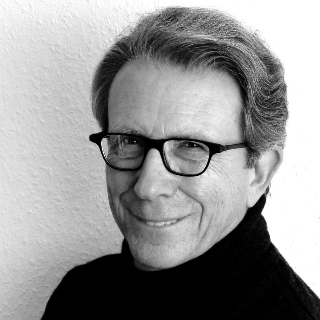 Lutz Gathmann's profile picture