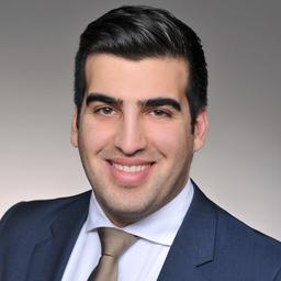 Gökhan Balci's profile picture