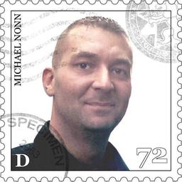 Michael Nonn - eDampf-Shop GmbH & Co. KG - Neunkirchen-Seelscheid