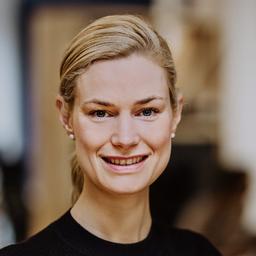 Ariane Kühnemann