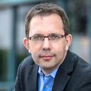 Tobias Hirsch - Kronberg