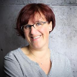 Maja Bedrich's profile picture