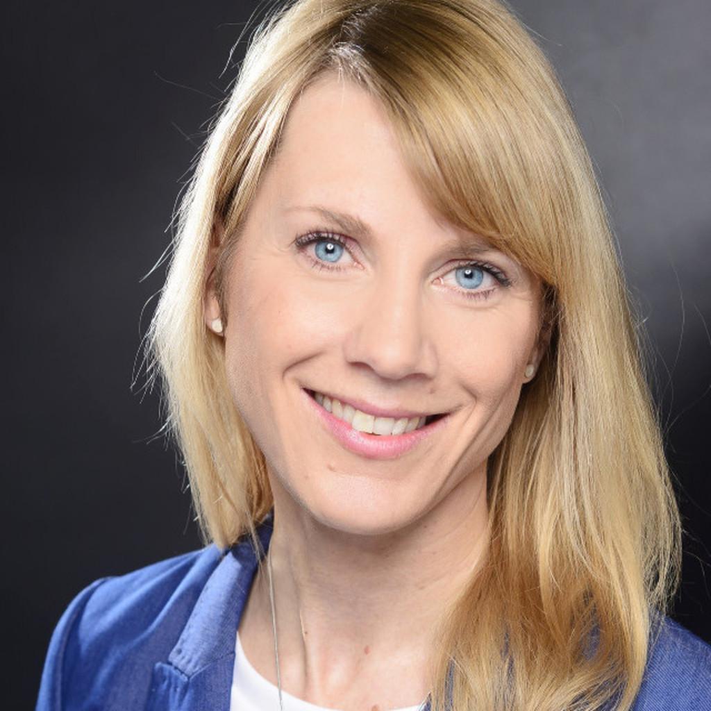 Susan Babace Teamleiterin Im Verkauf Porta Möbel Xing