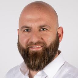 Christian Berg's profile picture