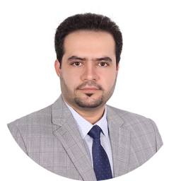 Amirreza Alisoleiman