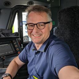 Stefan (Alexander) Auderset's profile picture