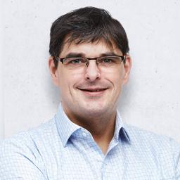 Marcus Maretzki - MLP Finanzberatung SE - Hannover