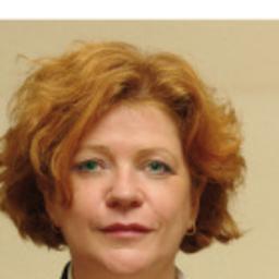 Eva Eickmeyer-Weitzl's profile picture