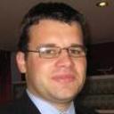 Peter Neubert - Leuna