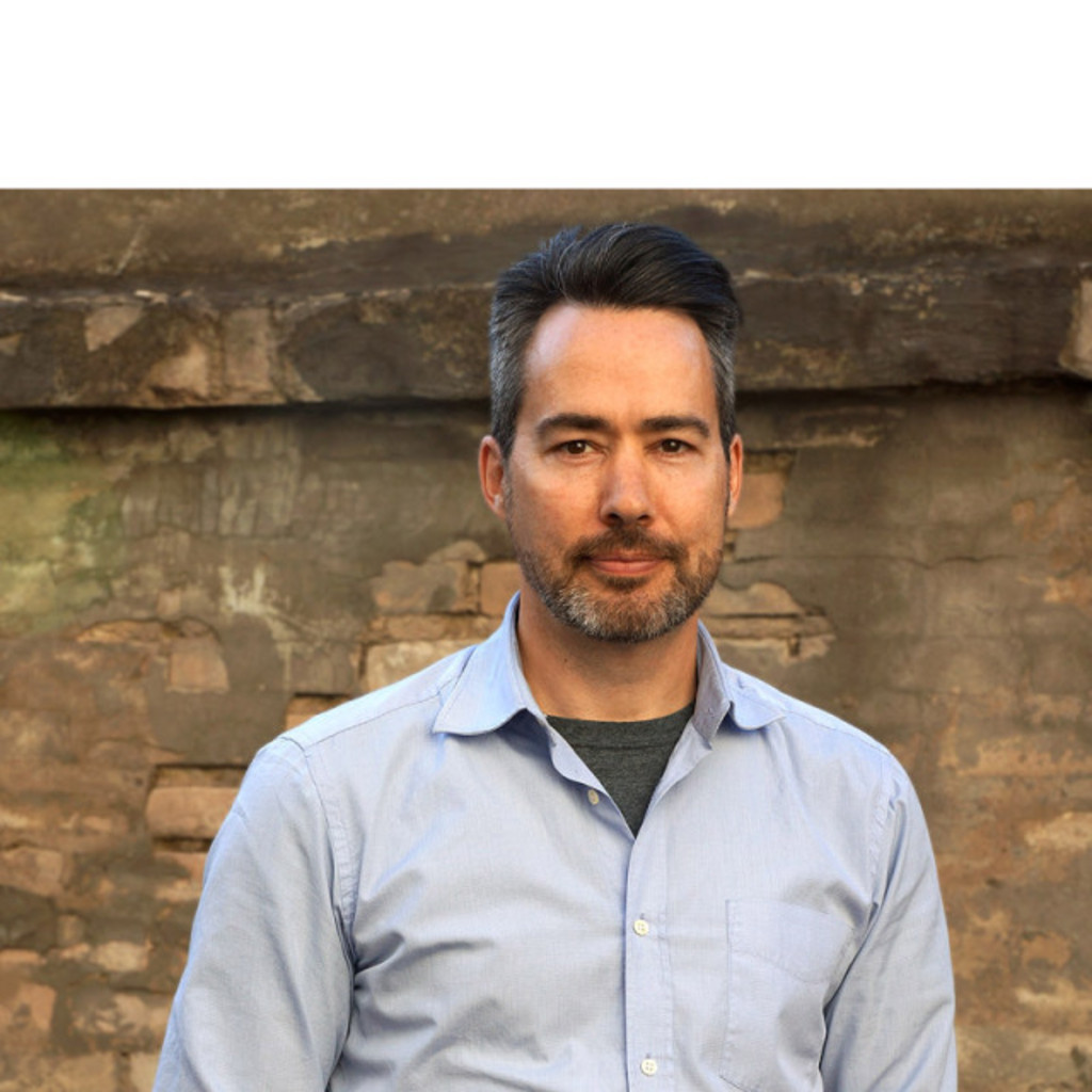 Prof. Werner Fleischmann's profile picture