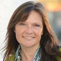 Caroline Bredee - Gert Lichius Baubetreuungs GmbH & Co. KG - Neuss