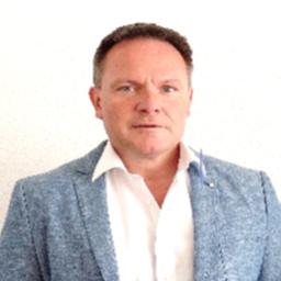 Dipl.-Ing. Holger Kieninger - Delfi Systems GmbH - Kirchzarten