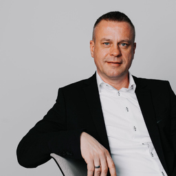 Peter Mostögl