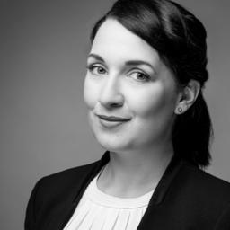 Kristin Albert's profile picture