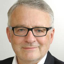Michael Kip - #FORTSCHRITT - Frankfurt am Main