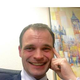 Dr. Lars Erdmann's profile picture