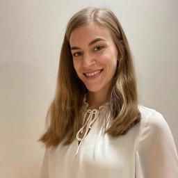 Emilia Lang's profile picture