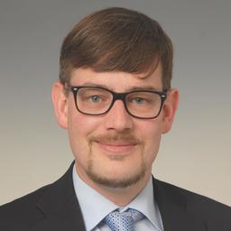 Richard Burmeister - Dr. Babor GmbH & Co. KG - Aachen
