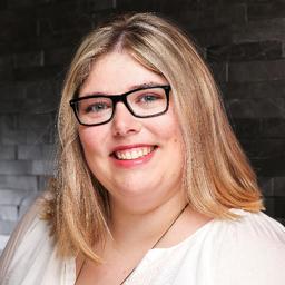 Marie-Christin Bernhardt's profile picture