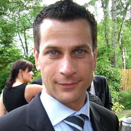 Mario Gessner's profile picture