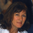 Carmen Gómez Vázquez - Barcelona