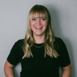 Tina Scheidler - EVOWORKX MEDIA GmbH - Salz