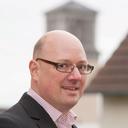 Lars Ebert - Neuwied