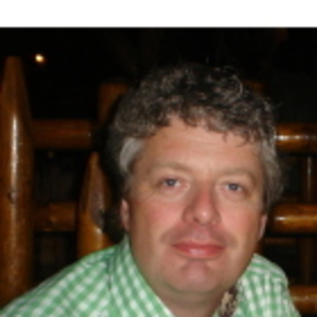<b>John Humphrey</b> - Customer Service Manager - Millbrook Proving Ground | XING - marc-van-het-bolsher-foto.1024x1024