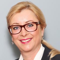 Daniela Allert